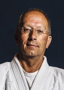 Zonzindo Pieter